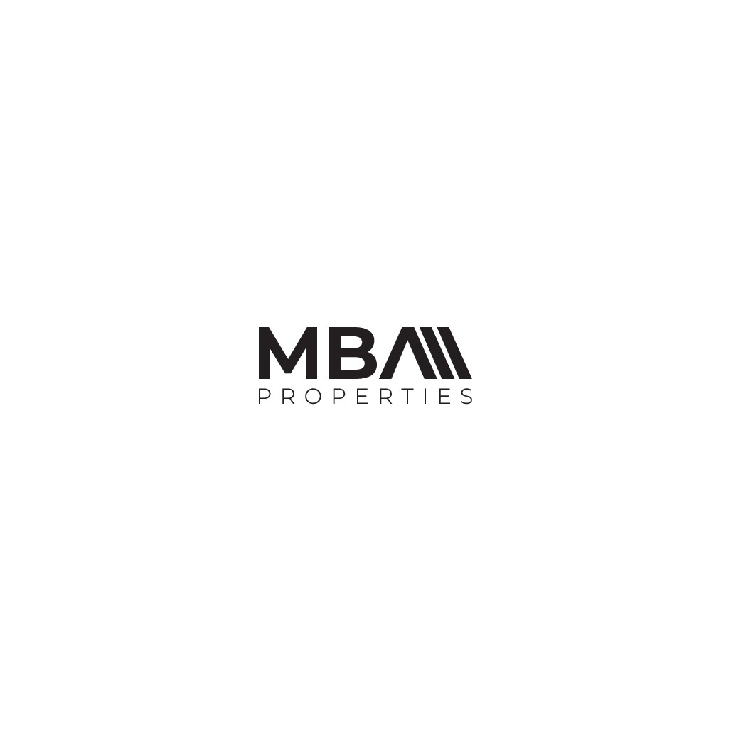 Design an eye catching logo for a group of Real Estate Investors