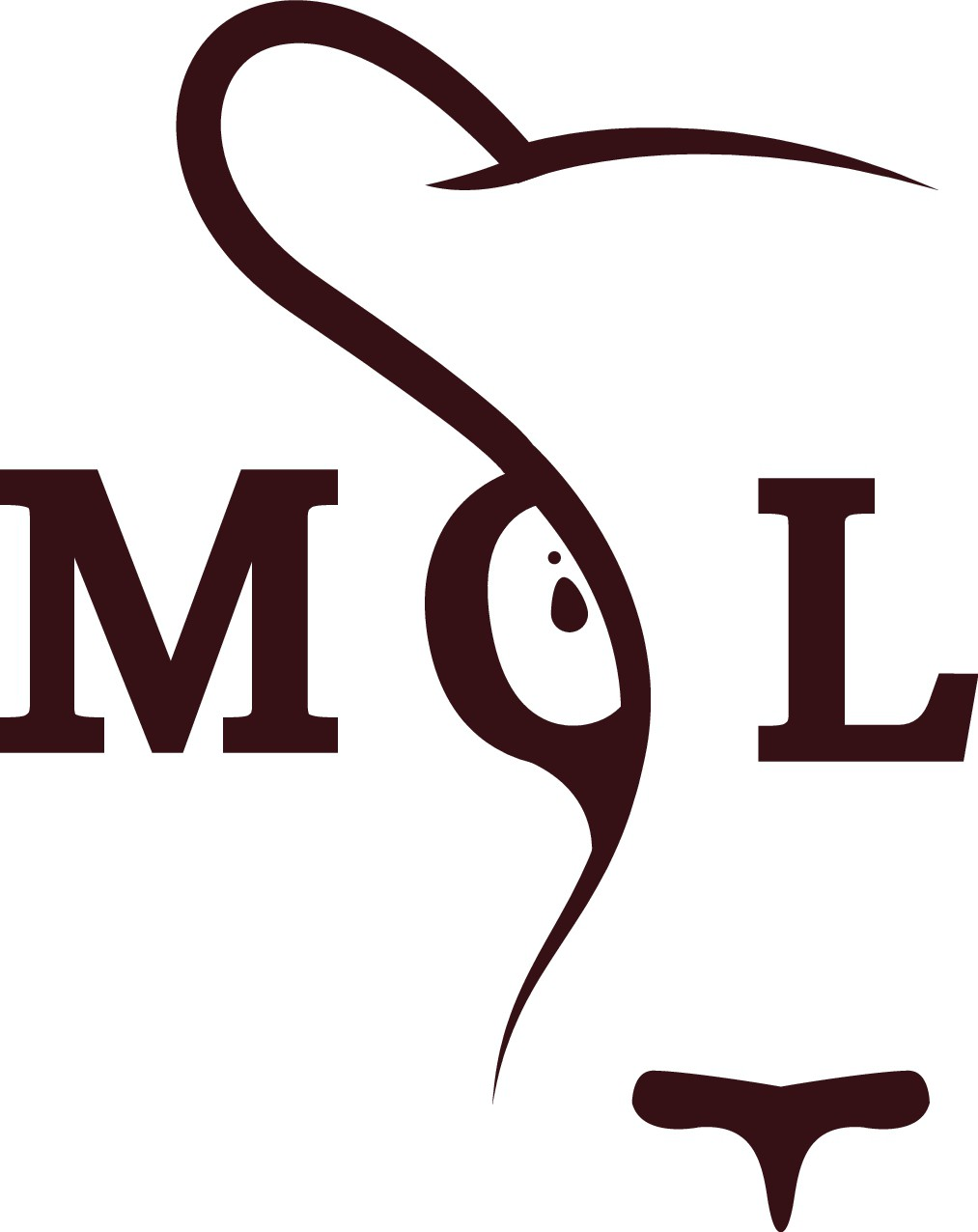 Modified Logo MOL