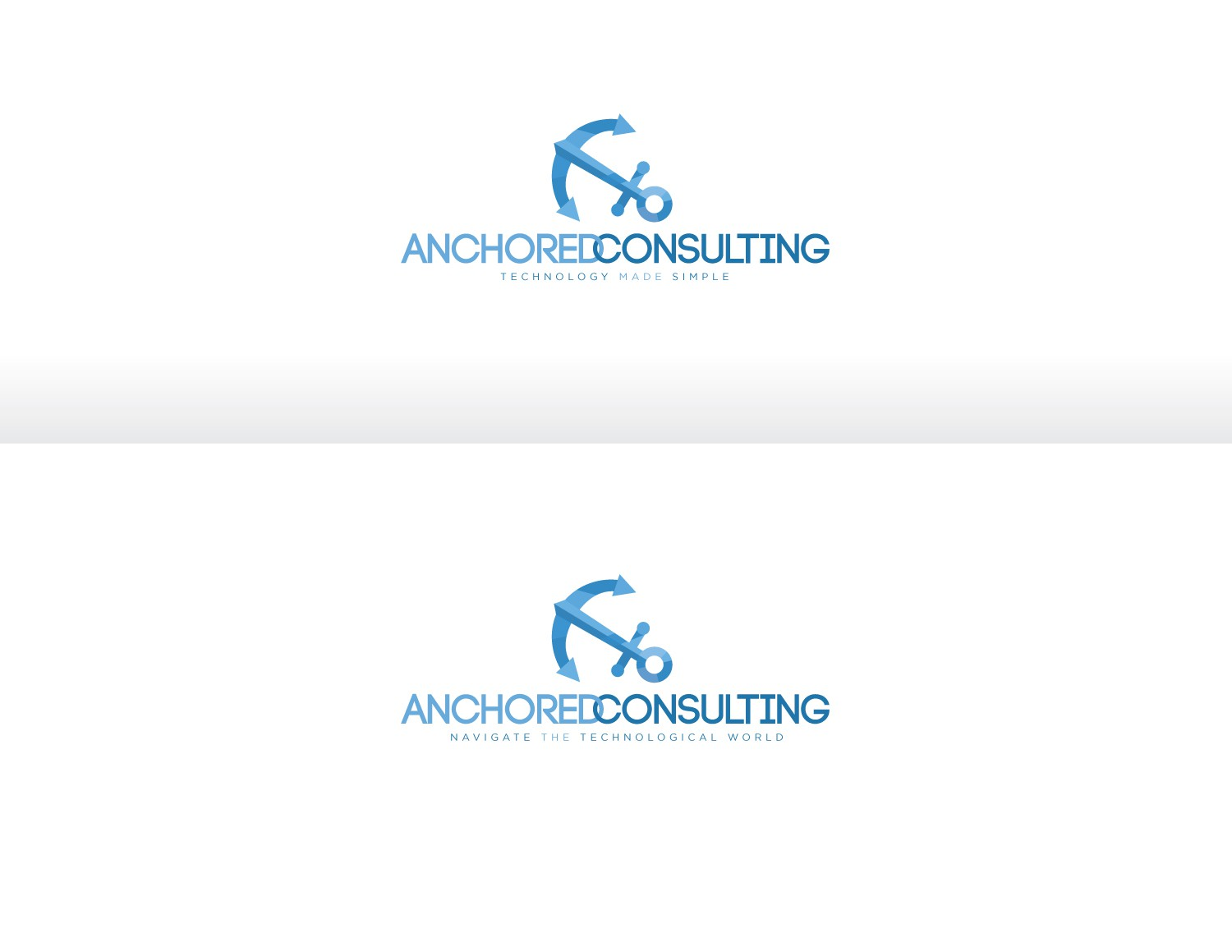 Help me launch a technology consulting business!