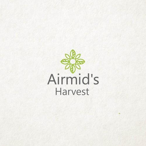 Airmid's Harvest
