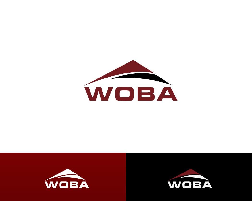 WOBA benötigt ein logo
