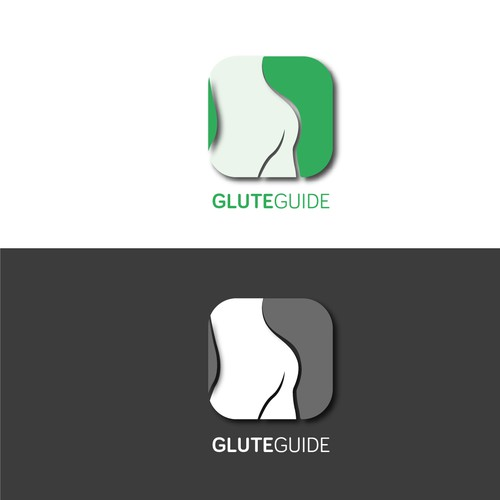 gluteguide