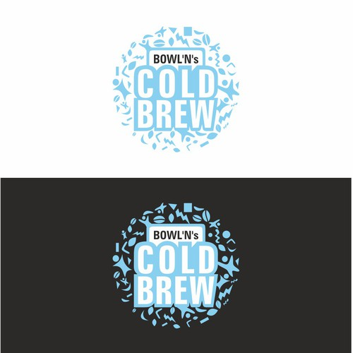 cold brew logo-b
