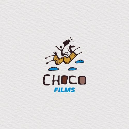 Choco电影