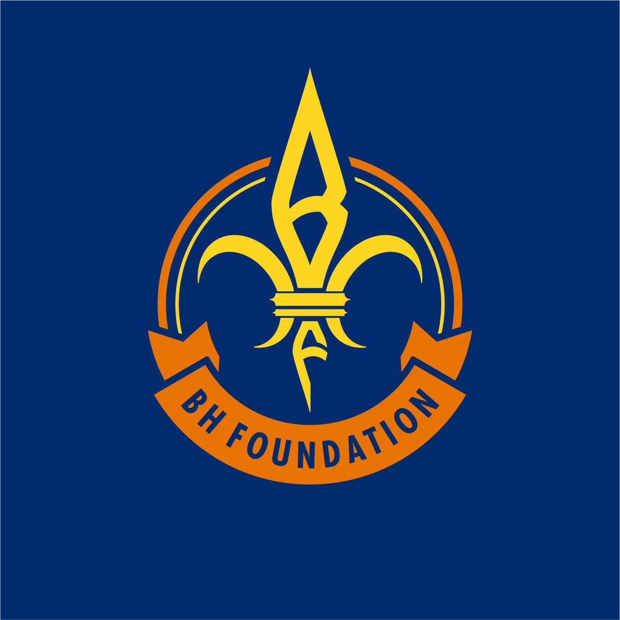 BH Foundation (A Non-Profit Company)