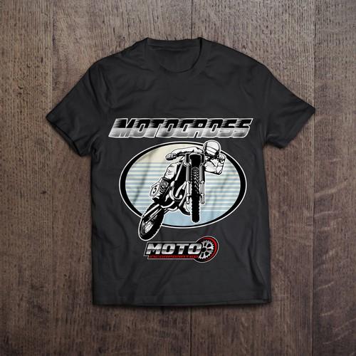 T shirt Design Contest Entry