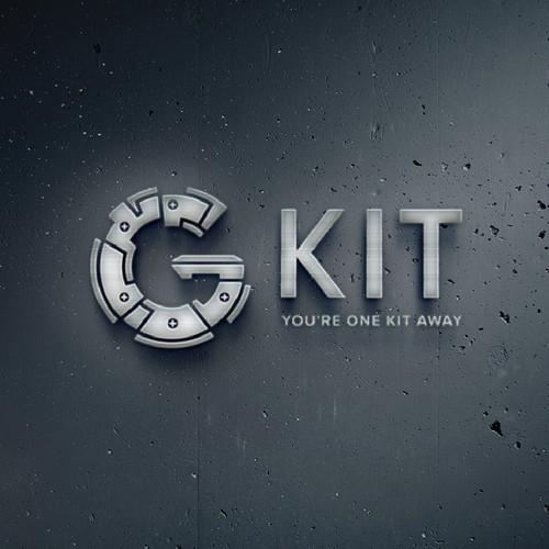 G KIT