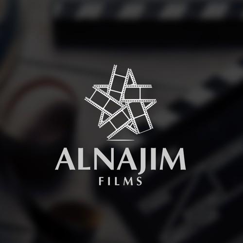 Alnajim Films