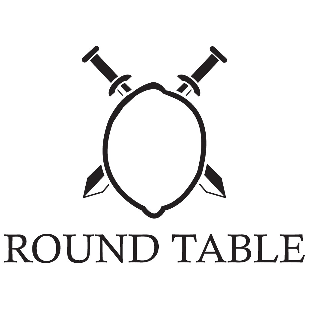 We are the Knights of the Roundtable for Business