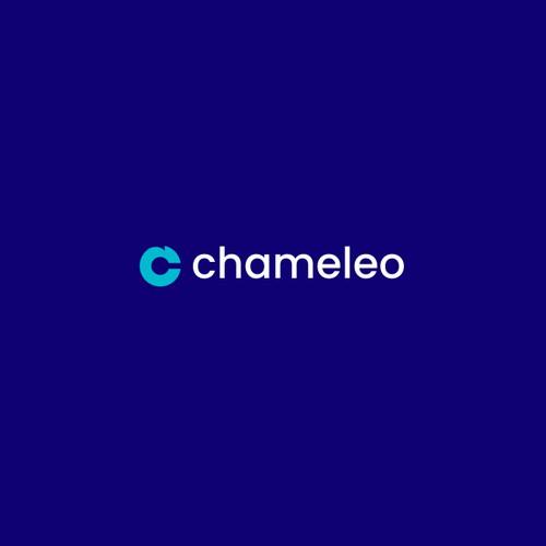 chameleo