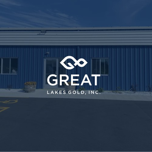 Great Lakes Gold