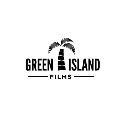 Green Island Films
