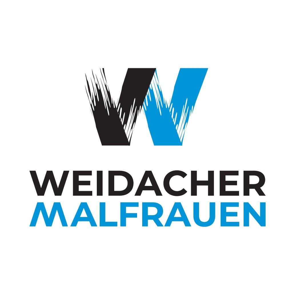 Erstellung Logo für Kunst-Gruppe