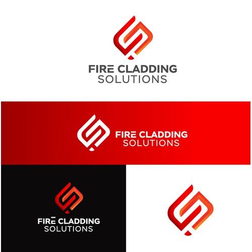 Fire Cladding