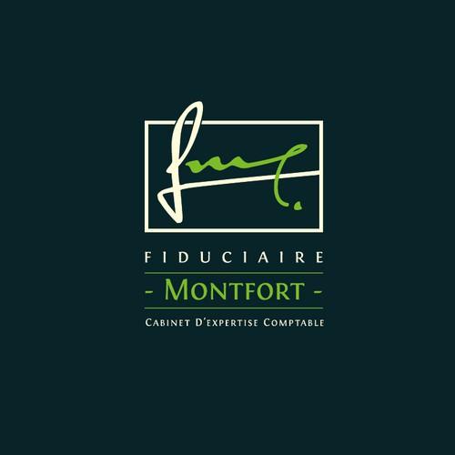 Fiducare Montfort