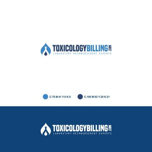 Toxicology Billing