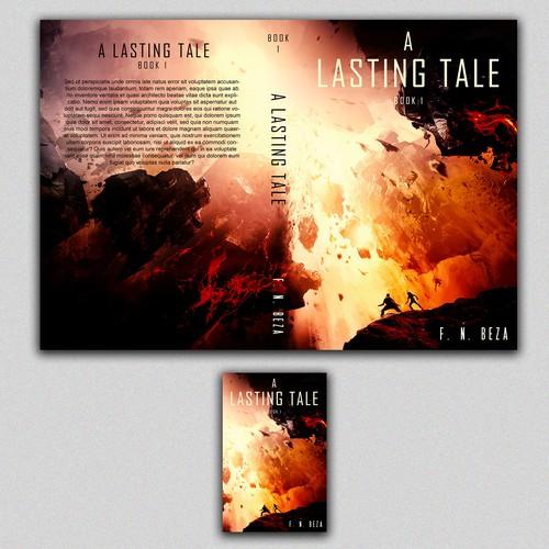 A Lasting Tale