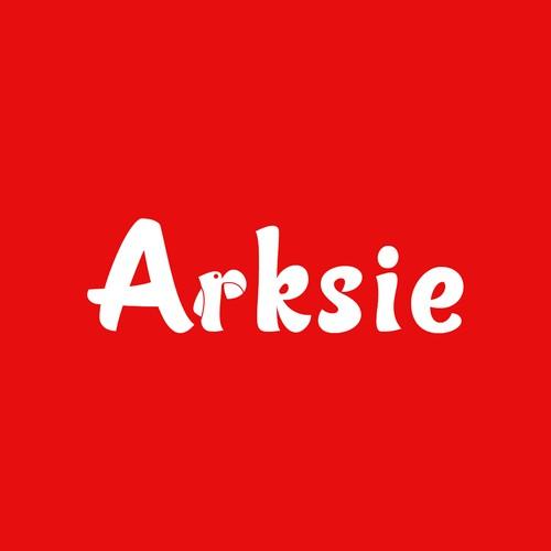 Arksie Parrot