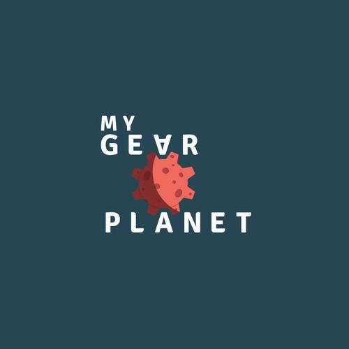 My Gear Planet