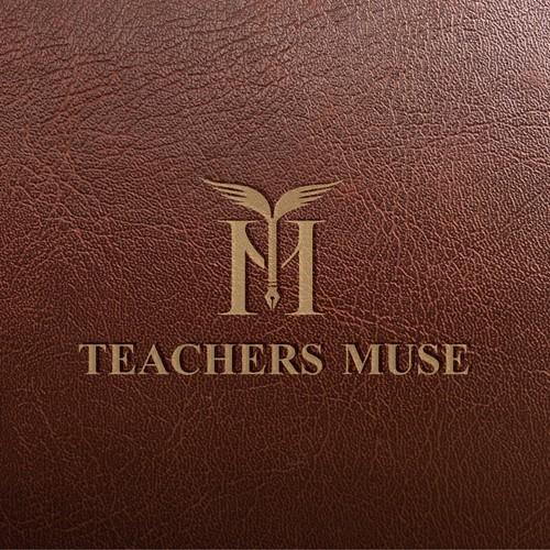 Teachers Muse