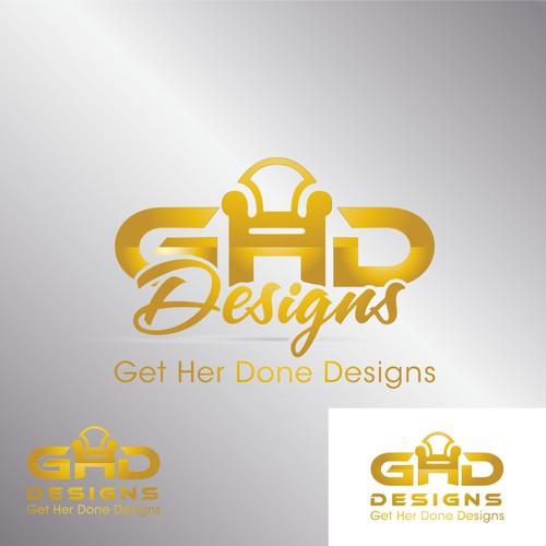 GHD Designs