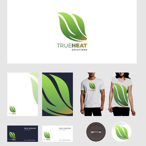 TrueHeat