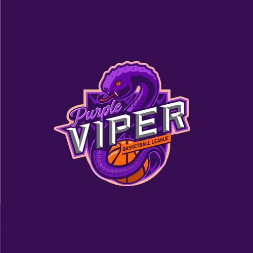 Sports Emblem