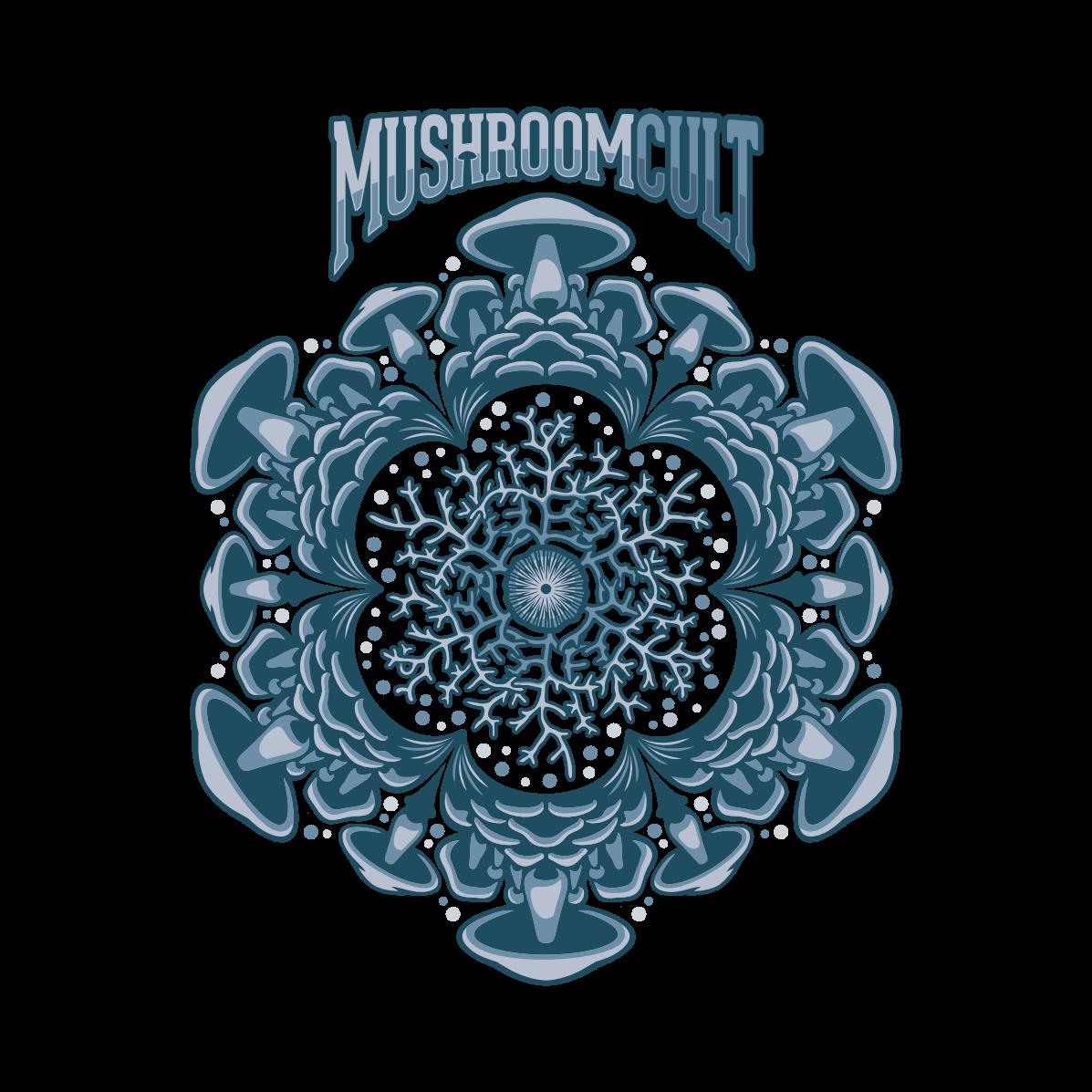 shirt design using existing logo