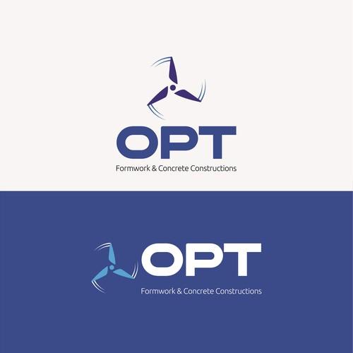 OPT-2