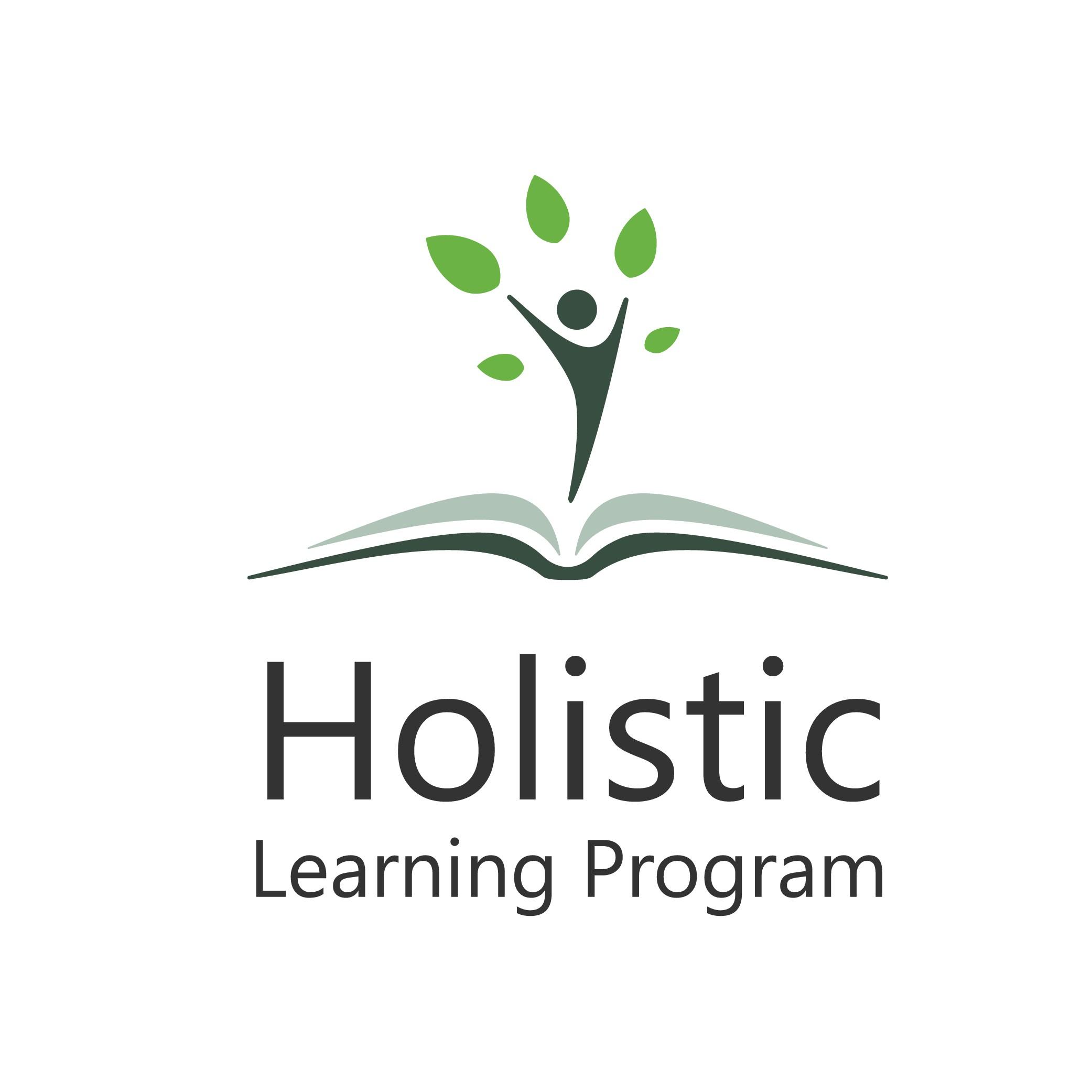 Innovative academic coaching program needs organic, nurturing, welcoming logo