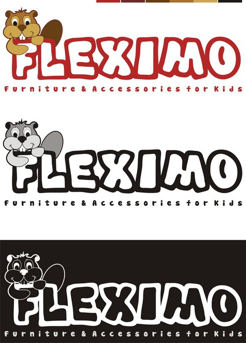 Fleximo - Furniture & Accessories for Babies, Kids & Teenagers, Age 0 - 14 years