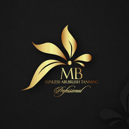 MB tanning