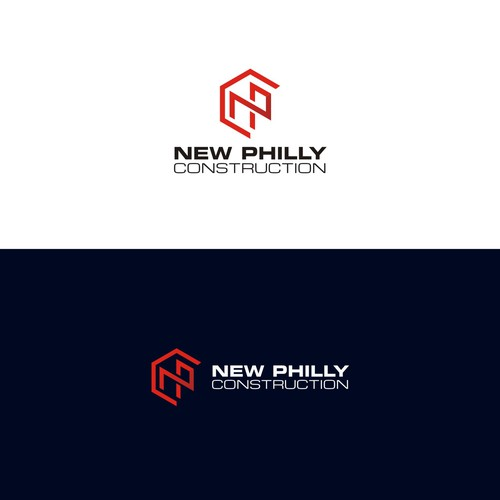 New Philly Construction