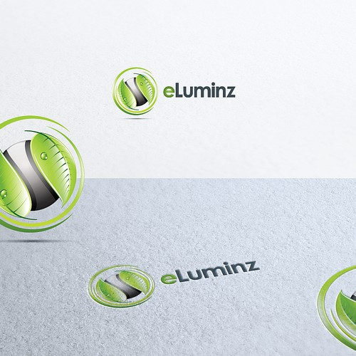 eLuminz