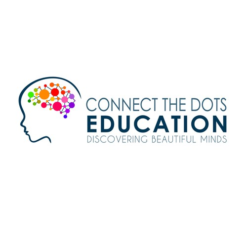 Connect the Dots Education