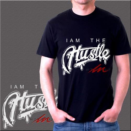 hustle 1