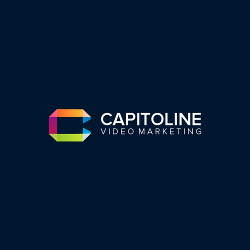 Capitoline Video Marketing