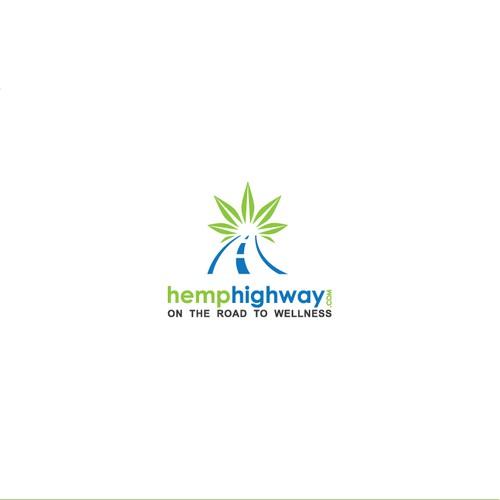 hemphighway.com
