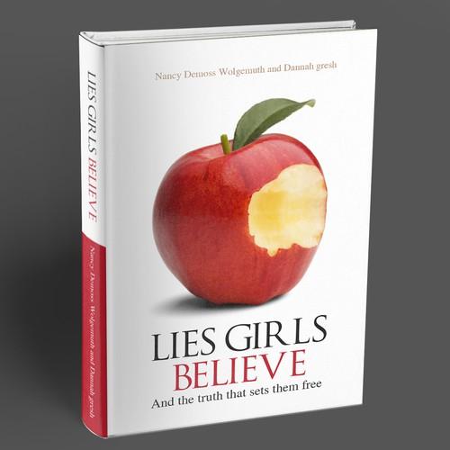 lies girl believe