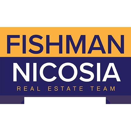 Fishman Nicosia