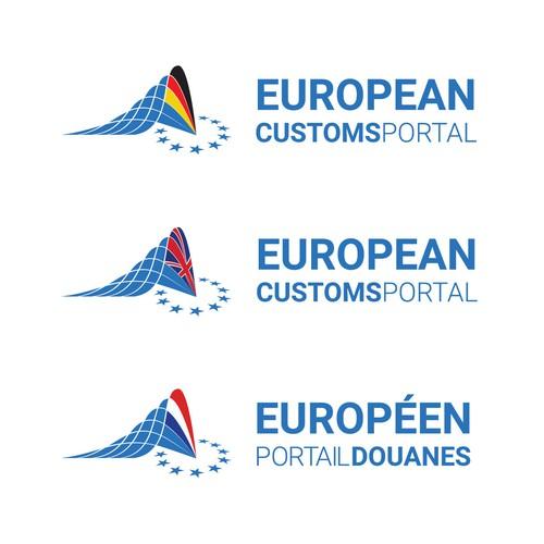EuropeanCustomsPortal