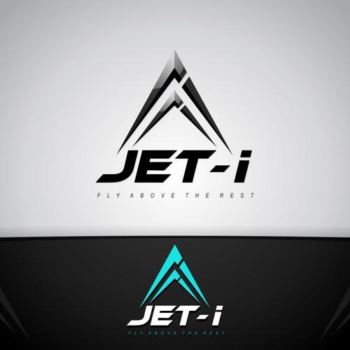 Private Aviation logo update