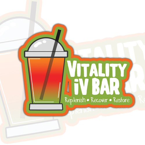 HEALTHY AND FRESH FRUIT DRINKS