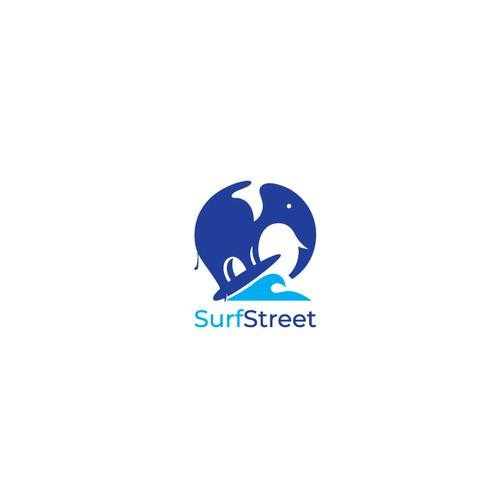 surfstreet