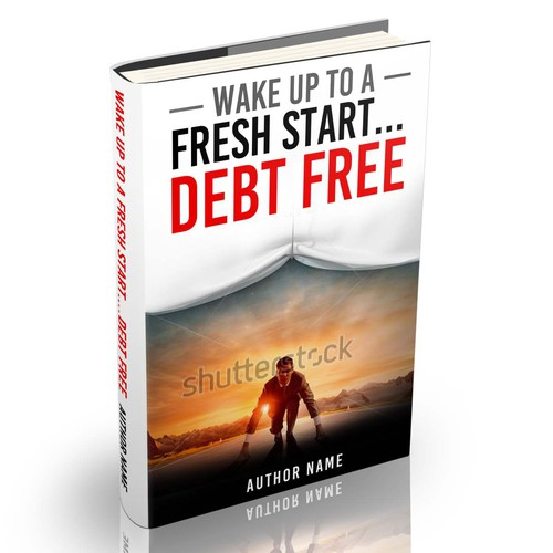 Wake Up To A Fresh Start Debt Free