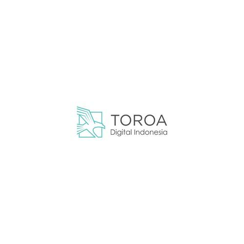 Toroa Digital Indonesia