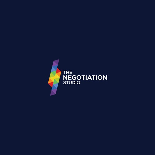 The Negotiation Studio