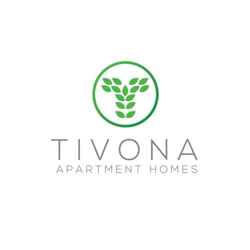 Tivona apartment homes
