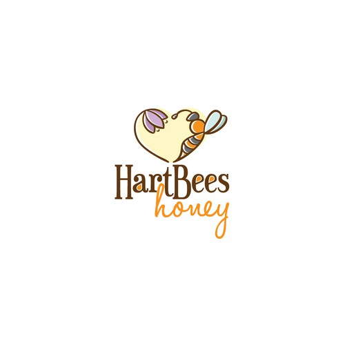 HardBees honey