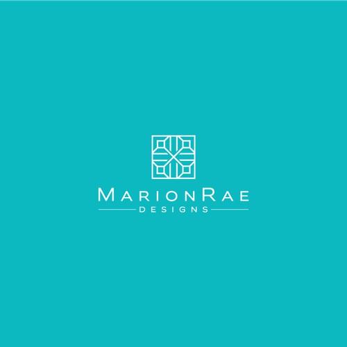 marion rae design